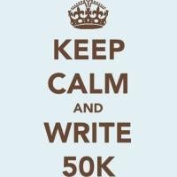NaNoWriMo : un défi d'écriture