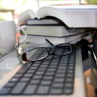 5 moyens de débloquer l'écriture