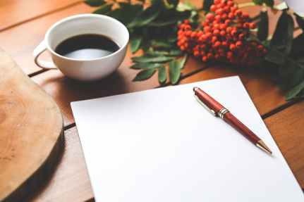 coffee-cup-desk-pen.jpg