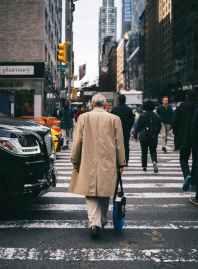 Photo de Caio Christofoli sur Pexels.com